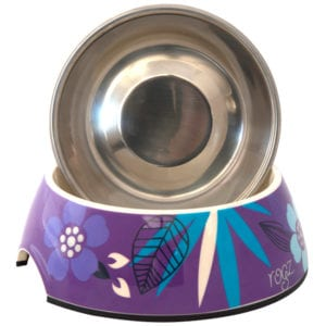 Dogs-Bowls-Bubble-Bowl-CH-PurpleForest-2