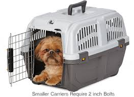 Dog Transporters/Carriers