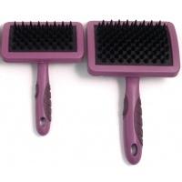 Salon Grooming Massage brush