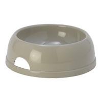 Single Eco Bowl- Warm Grey