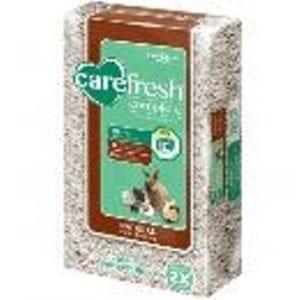 Carefresh Natural Paper Bedding