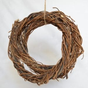 Njom Njoms Willow Ring Pack of 3