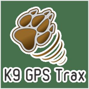 K9GPSTRAX MAXI Pet Tracker